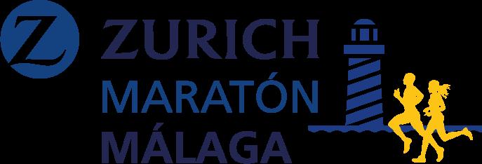 logo zurich malaga