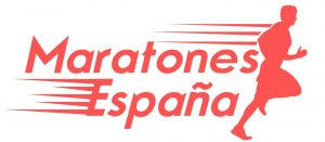 Maratones España