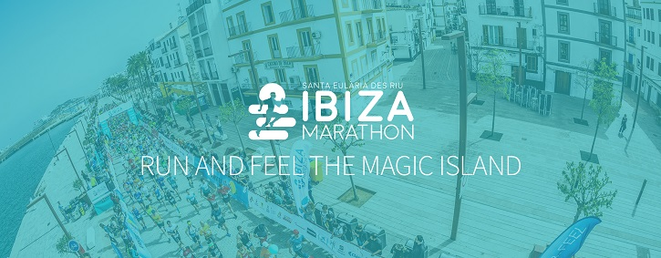 ibiza marathon 2019