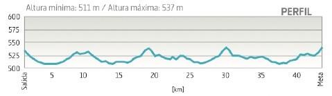 altimetría vitoria-gasteiz-maraton martin fiz grande
