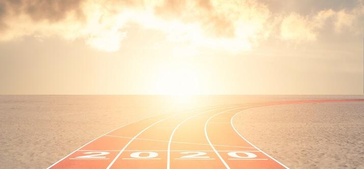 calendario maratones españa 2020