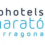 maratón de tarragona 2020