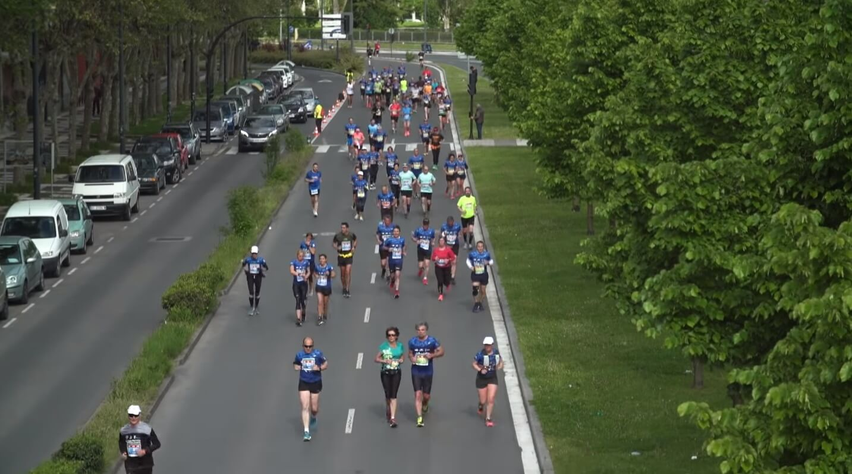 runners edp maraton vitoria gasteiz
