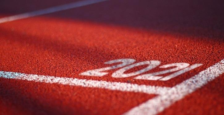 maratones españa 2021