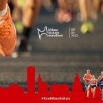 maraton bilbao bizkaia